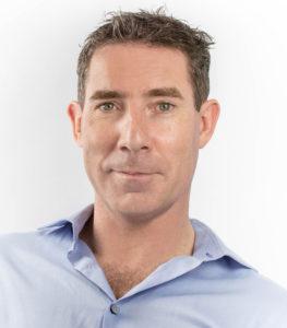 David Hughes    CEO