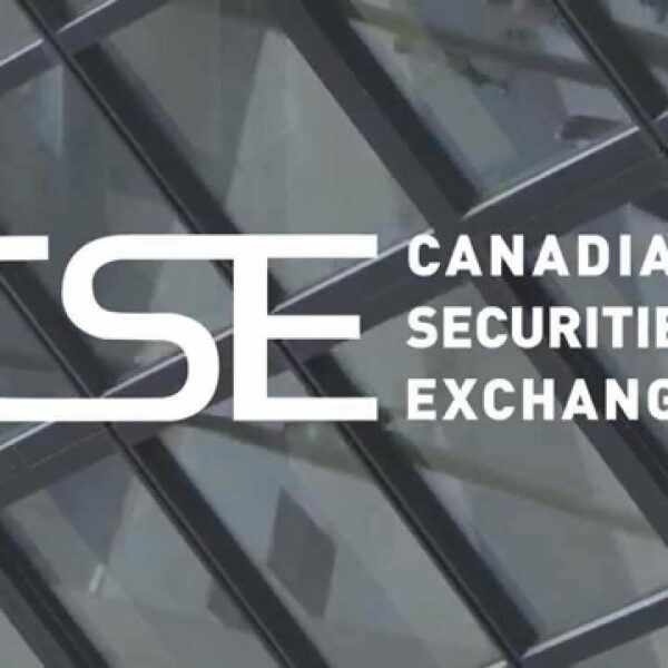 The Poko Group Completes Reverse Takeover to commence trading on the Canadian Securities Exchange